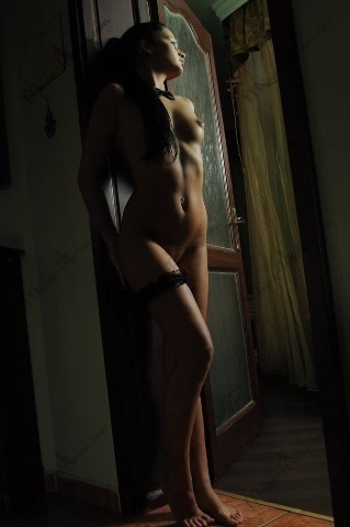 Jenny Sweet