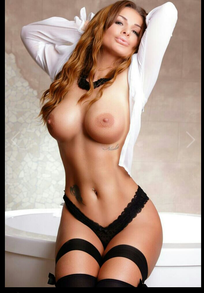 Lorena Topmodel
