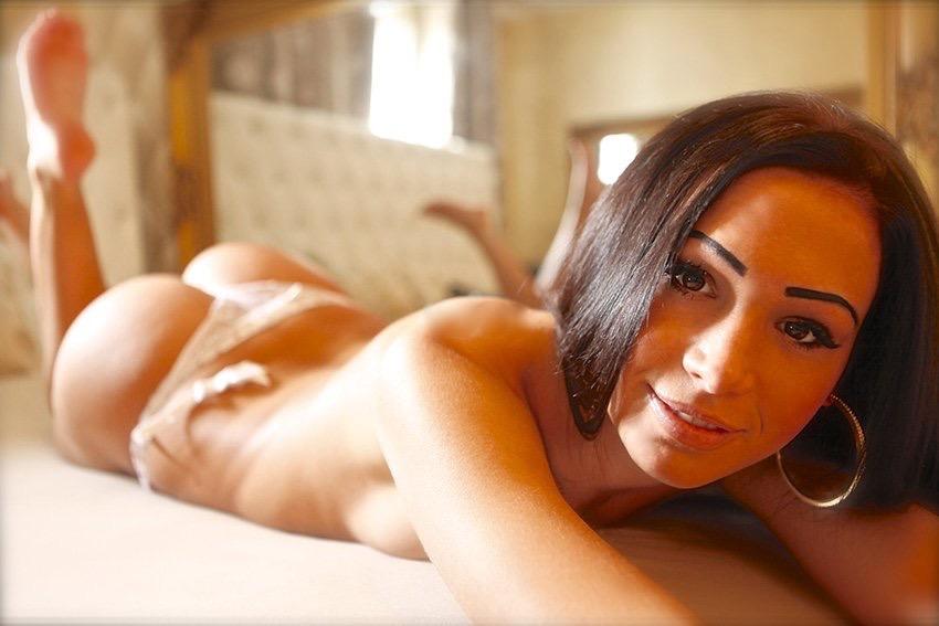 Sarah Angel