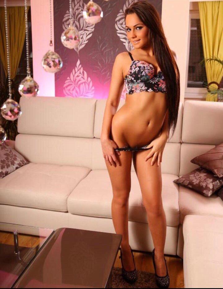 Lucie Fernandes